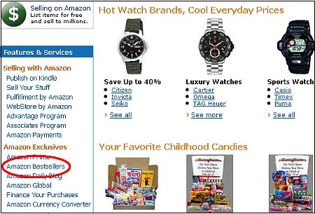 find amazon,questions find,find book,where to find amazon coupons,find amazon seller,find amazon wish list,find barnes y noble,ask amazon,search amazon,