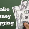 Make-Money-Blogging