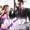 AK47 Capital Review
