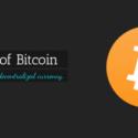 bitcoin-origin