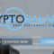 Crypto Balance Review