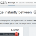 Changer.com Review