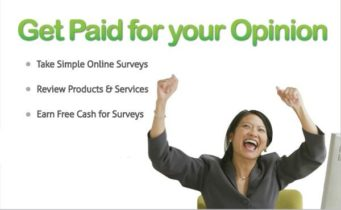 get-paid-for-taking-surveys