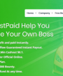 HourJustPaid Review