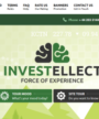 Investellect Review